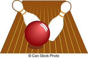 Ten pin bowling Illustrations and Clip Art. 1,264 Ten pin bowling.