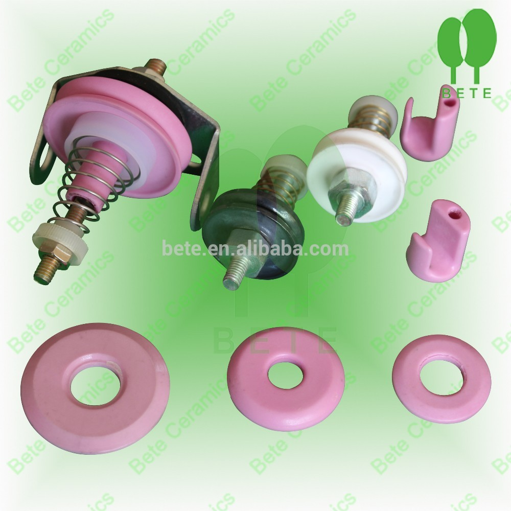 Ceramic Yarn Tensioner, Ceramic Yarn Tensioner Suppliers and.