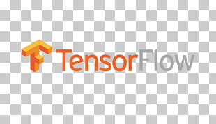 46 TensorFlow PNG cliparts for free download.