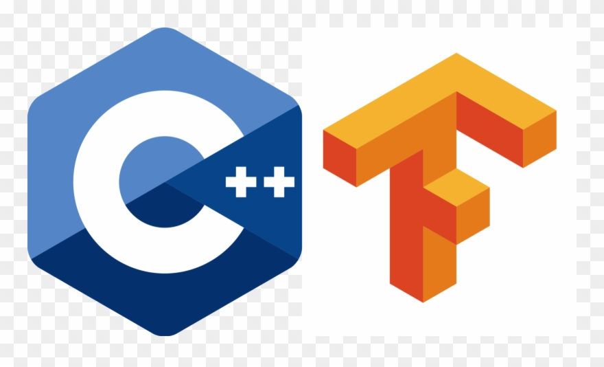 How To Use Your C Muscle Using Tensorflow.