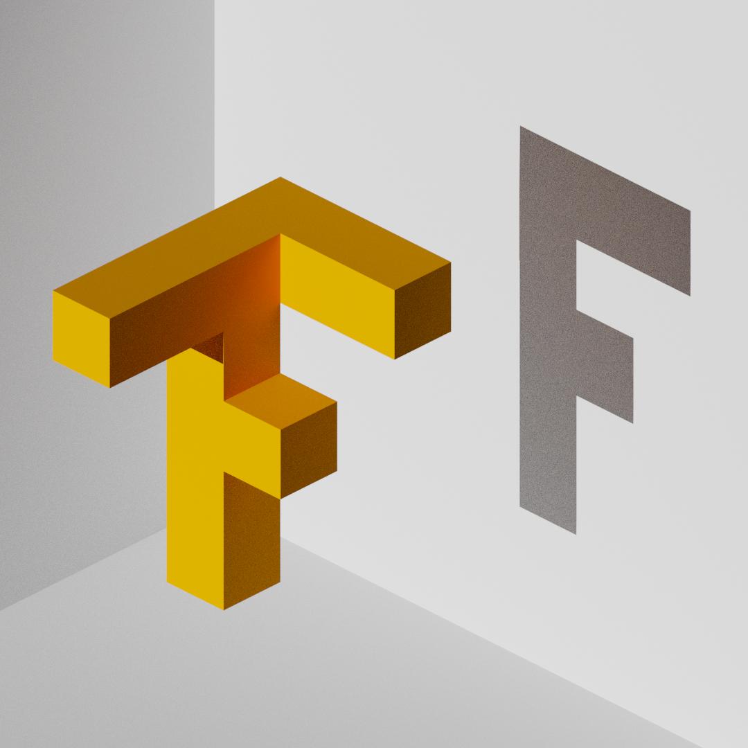 Logo is imprecise · Issue #1922 · tensorflow/tensorflow · GitHub.