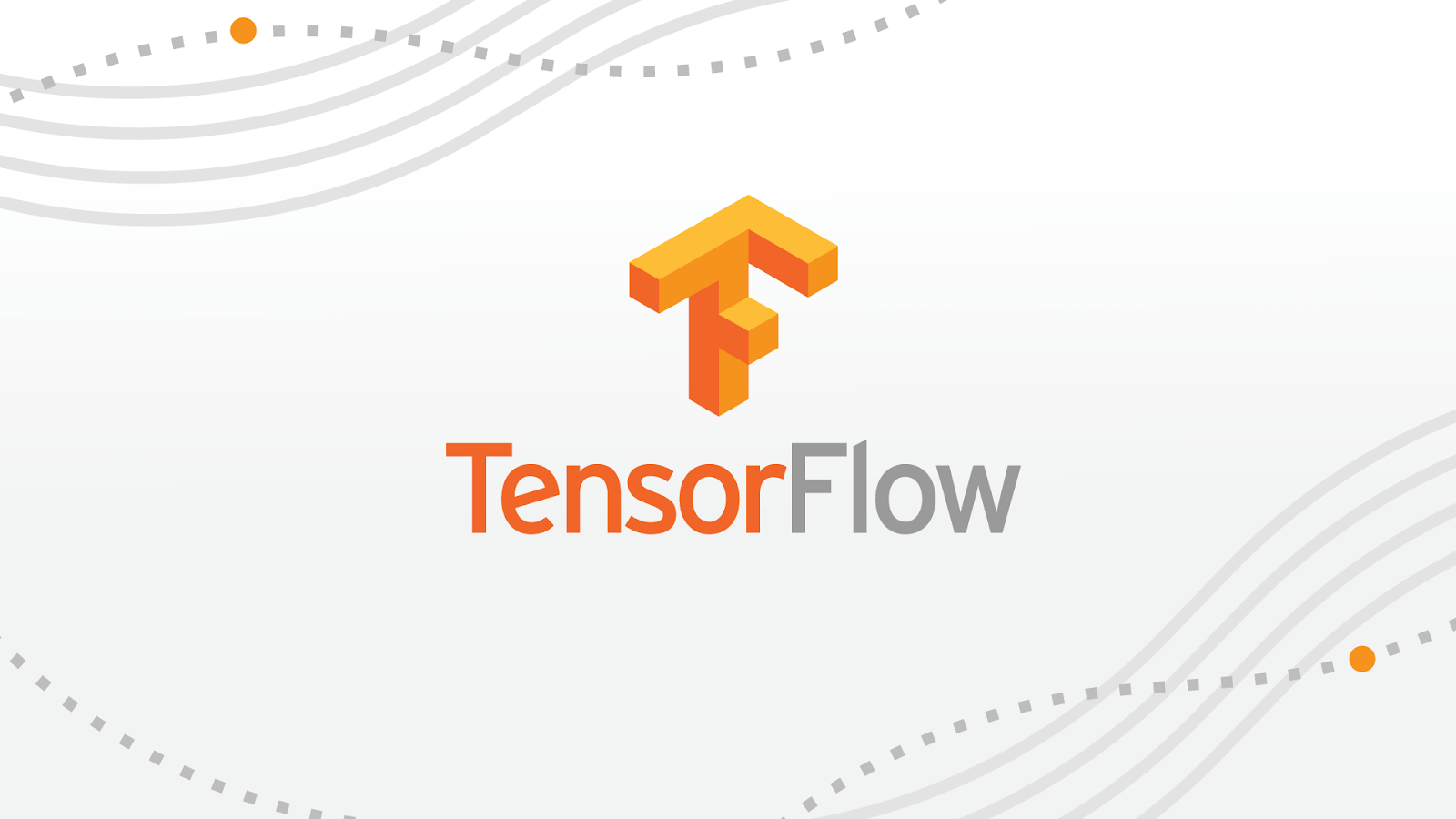 Perform machine learning on JSON APIs with TensorFlow.