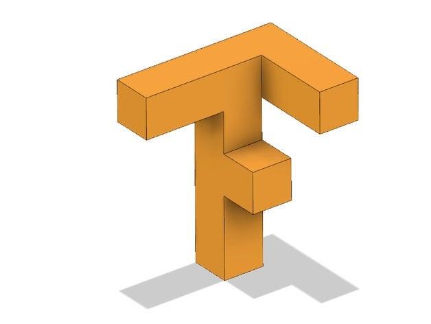 TensorFlow Logo by Sovs.