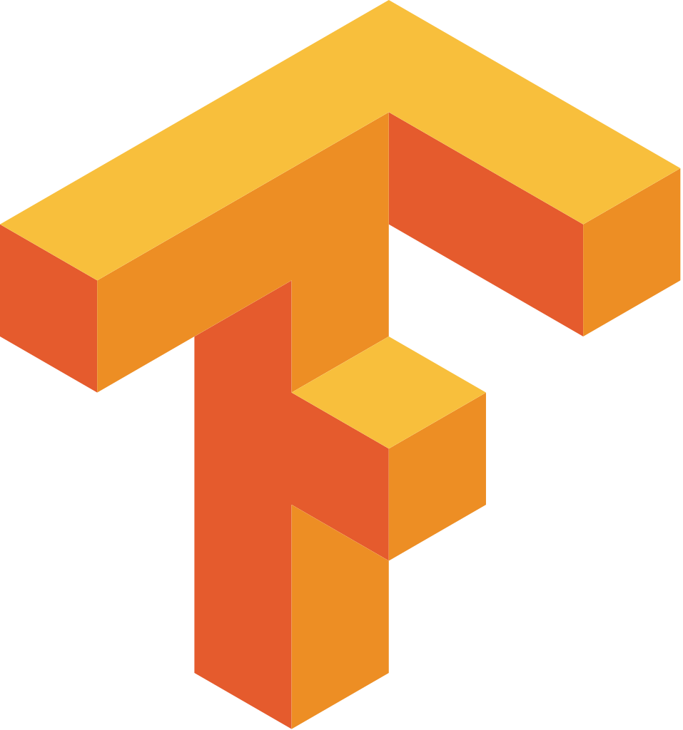 File:Tensorflow logo.svg.