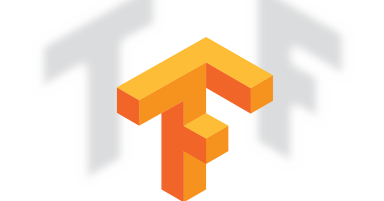 How TensorFlow can change the face of machine learning.