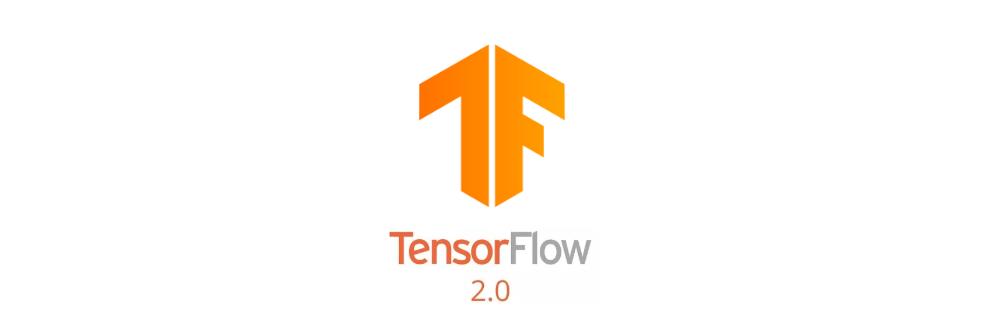 Demystifying GANs in TensorFlow 2.0.