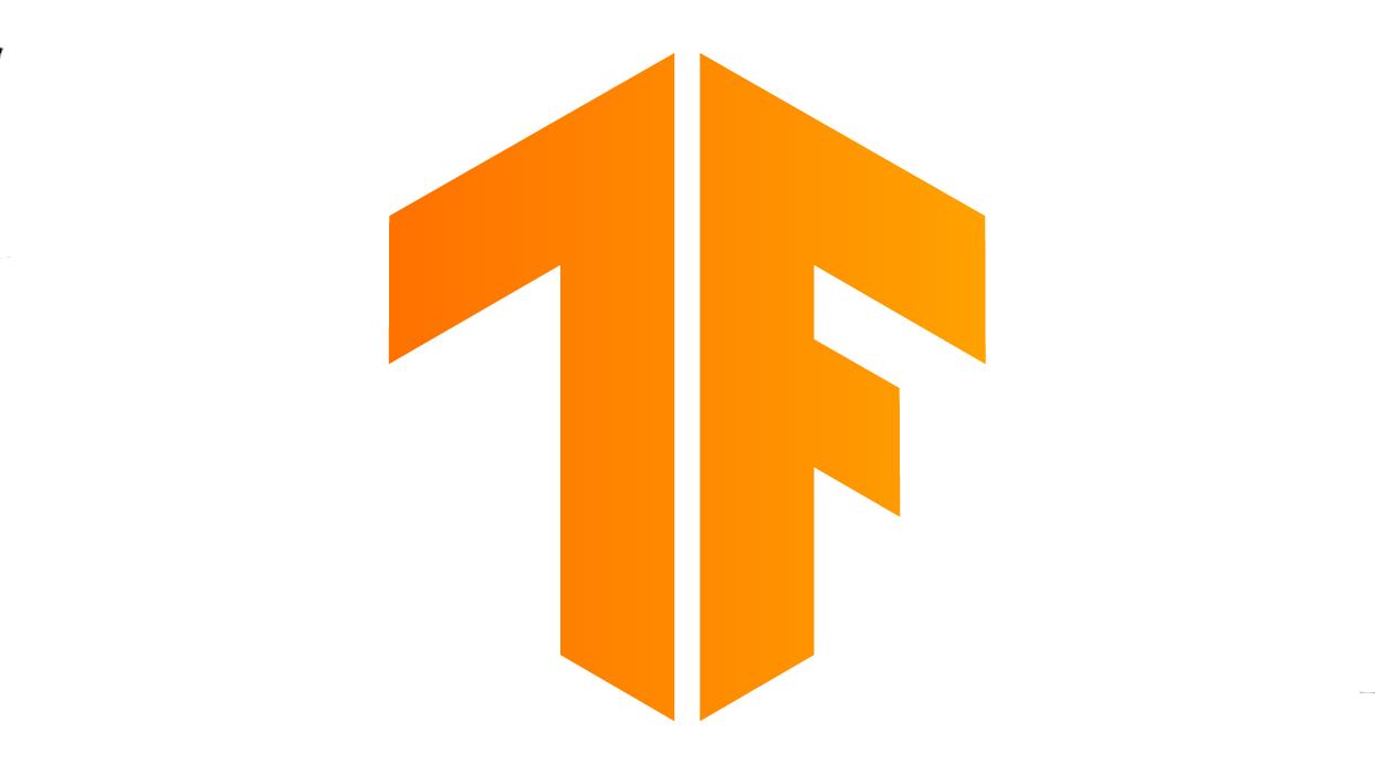 TensorFlow Datasets.