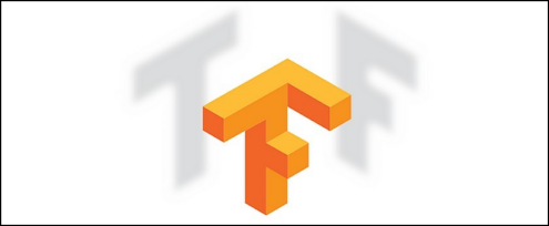 Introduction to Recurrent Networks in TensorFlow.