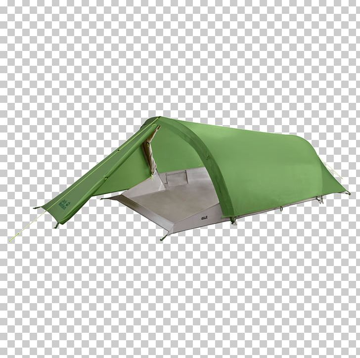 Tent Backpacking Camping Sleeping Bags Outdoor Recreation.