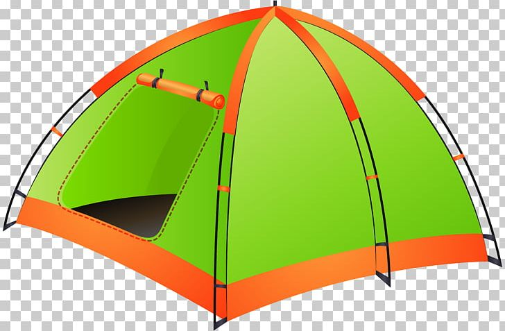 Tent Camping PNG, Clipart, Angle, Beach, Campfire, Camping.