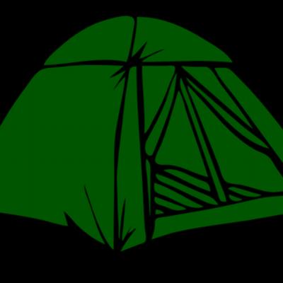 Tent City (@tentcityunited).