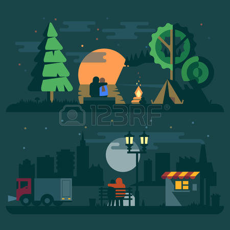 613 Tent City Stock Illustrations, Cliparts And Royalty Free Tent.