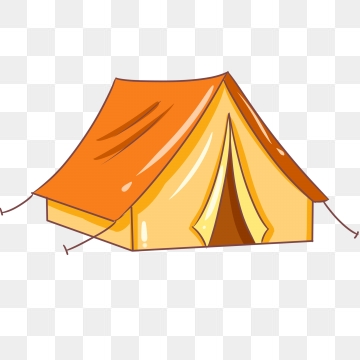 Tent Clipart Images, 154 PNG Format Clip Art For Free.