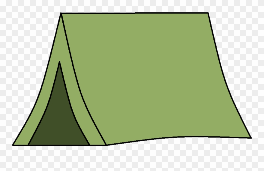 Marriage Tent House Clip Art.