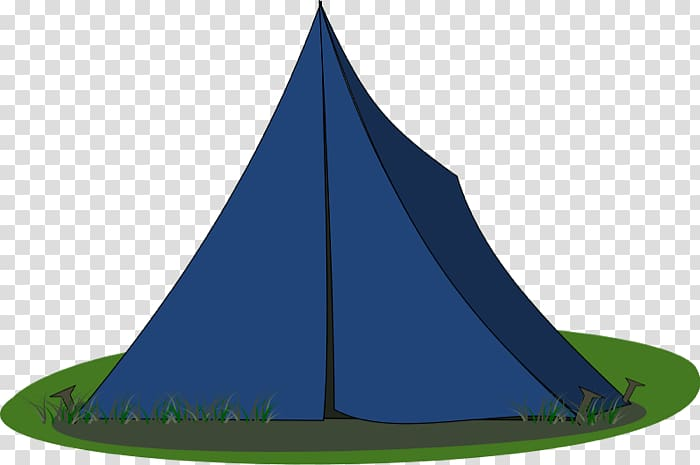 Tent Camping , Camping Tent transparent background PNG.