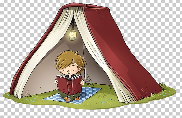 Child Book Fotolia Stock Photography PNG, Clipart, Author.