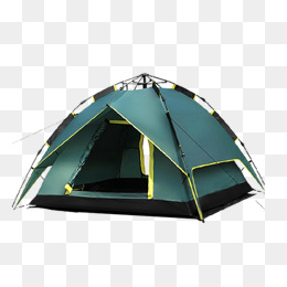 Camping Tent Png, Vectors, PSD, and Clipart for Free.