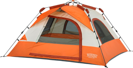 Tent PNG images free download.