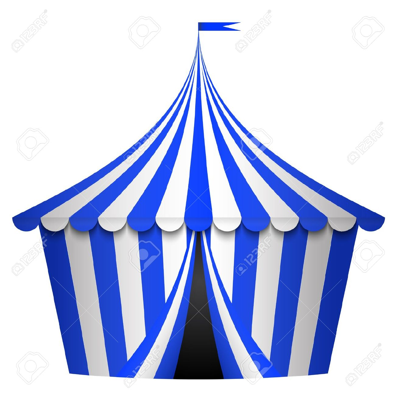 25,356 Tents Stock Vector Illustration And Royalty Free Tents Clipart.