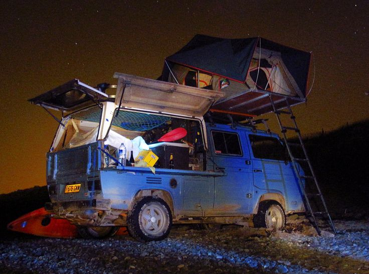 1000+ images about Camping and outdoor.