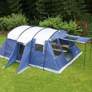 1000+ ideas about 6 Man Tent on Pinterest.