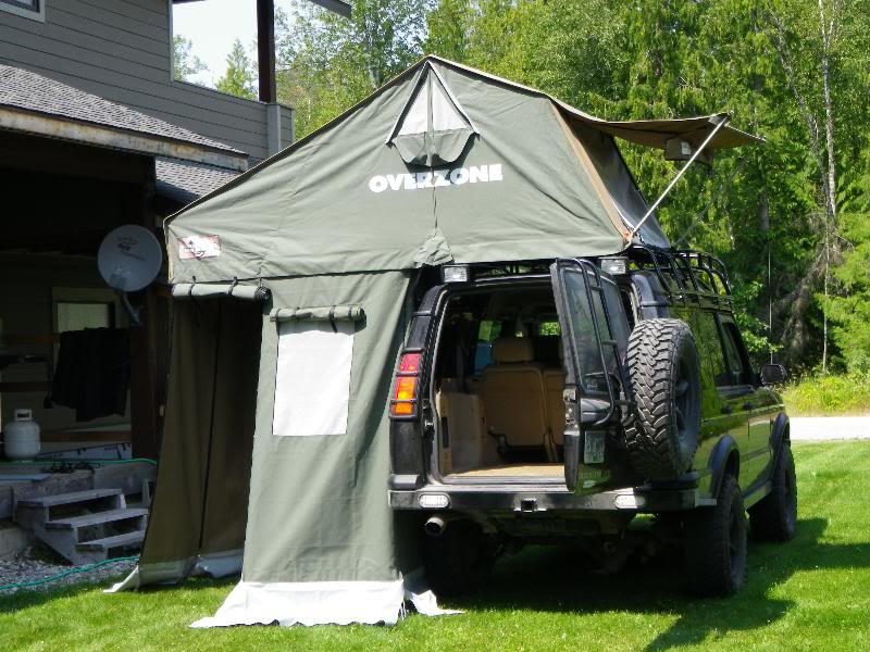 1000+ images about Land rover on Pinterest.