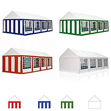3 x 3 Party Tent 6 x 12 Metres Party Tent Marquee Gazebo.
