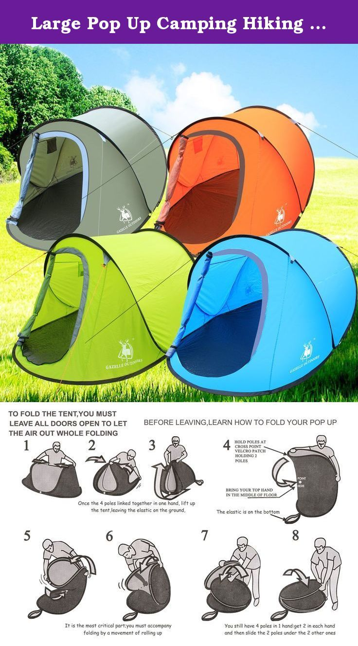1000+ ideas about Hiking Tent on Pinterest.