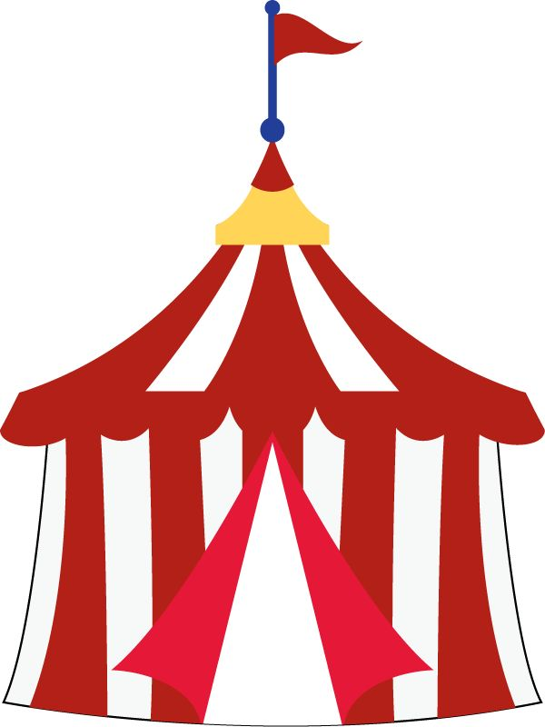 1000+ ideas about Carnival Tent on Pinterest.