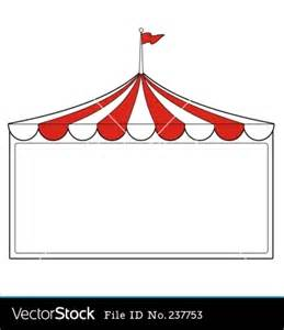 Similiar Fair Tent Clip Art Keywords.
