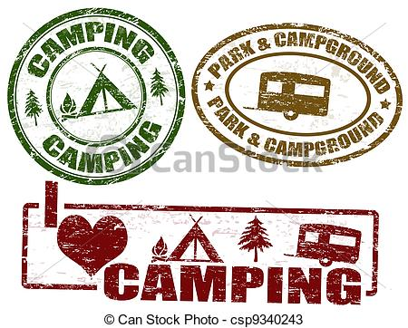 Camping Clip Art and Stock Illustrations. 27,320 Camping EPS.