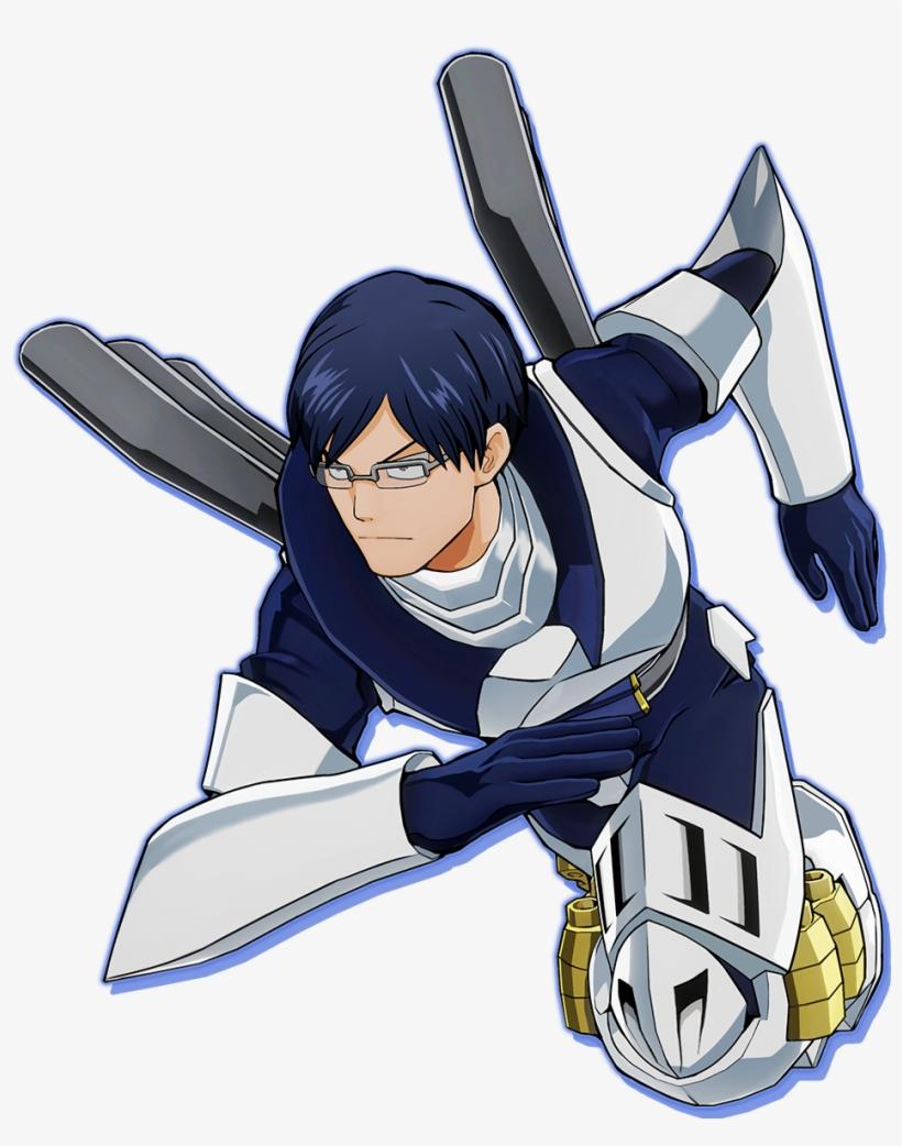 Anime, Bandai Namco Entertainment, Boku No Hero Academia.