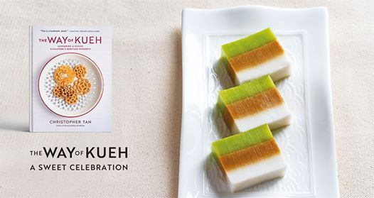 Teochew Sausage Bean Kueh events in the City. Top Upcoming.