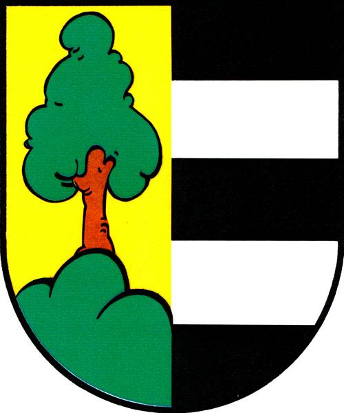 Světec (okres Teplice).