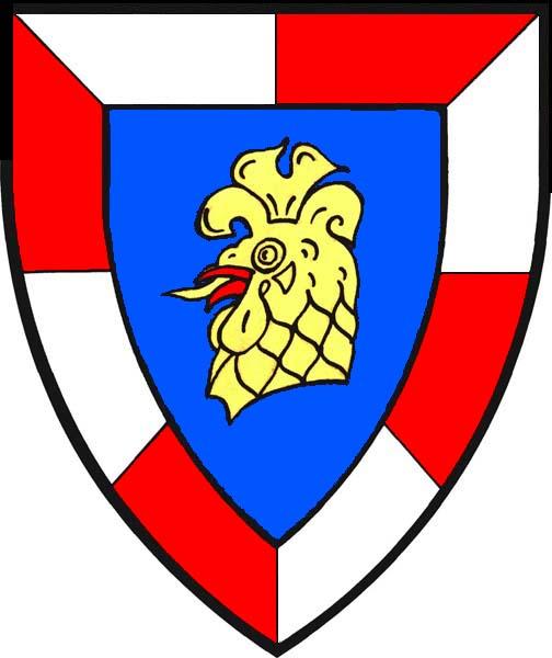 Bžany (okres Teplice).