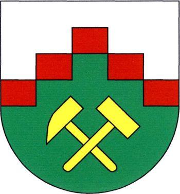 Hostomice (Teplice).