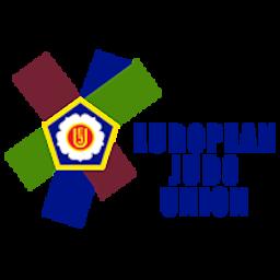 Cadet European Cup Teplice 2017.
