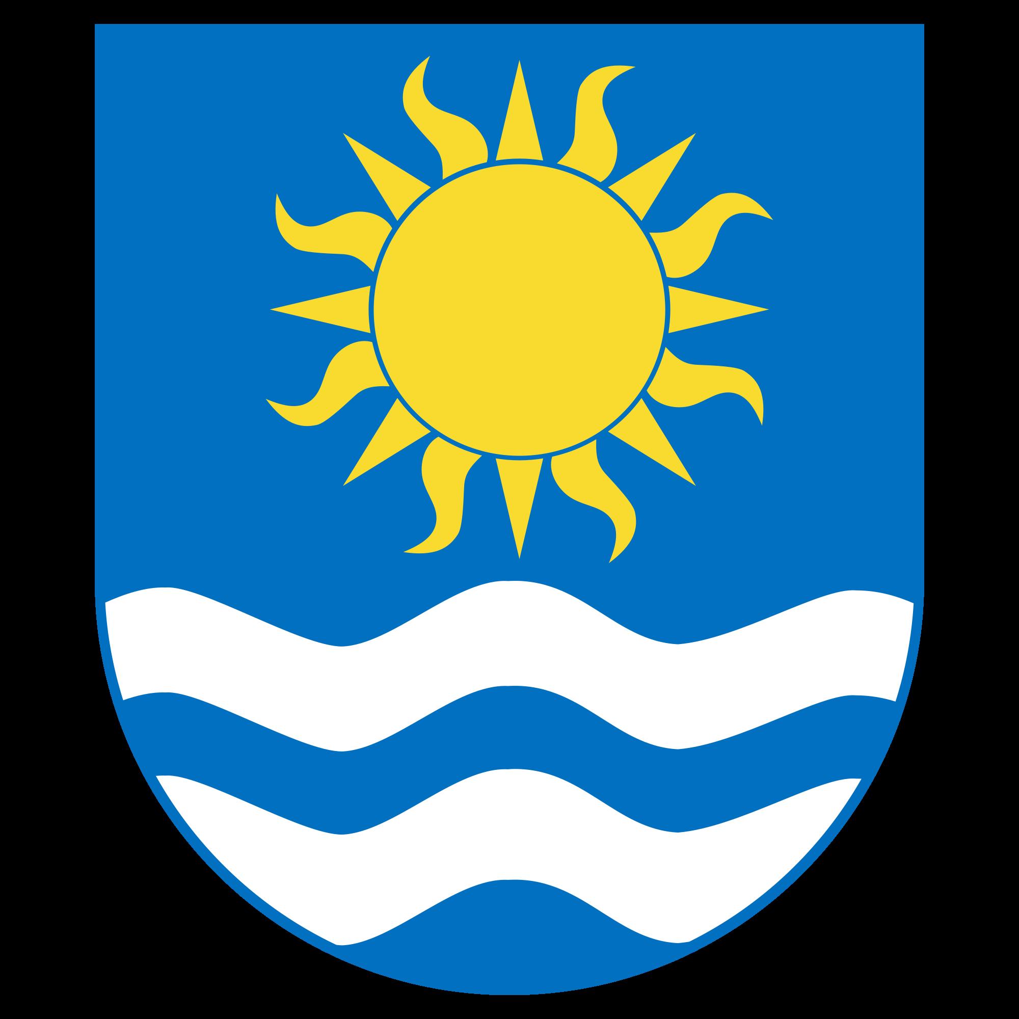 File:Rajecke Teplice Erb.svg.