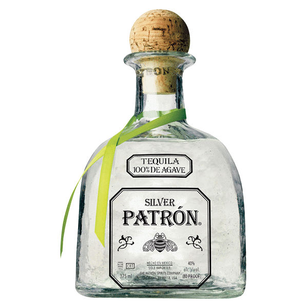 Tequila Bottle Png (97+ Images In Collec #533048.
