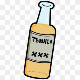 Tequila Bottle PNG Images, Free Transparent Image Download.