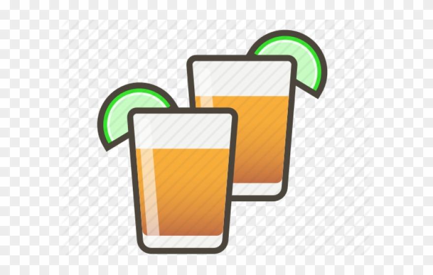 Tequila Shot Clip Art Png Transparent Png (#560791).