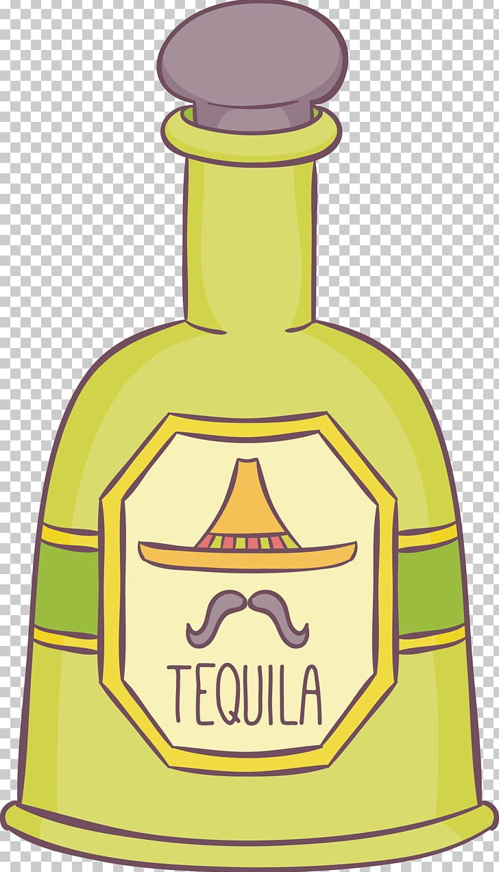 Tequila Bottle Alcoholic Drink PNG, Clipart, Alcohol, Bottle.