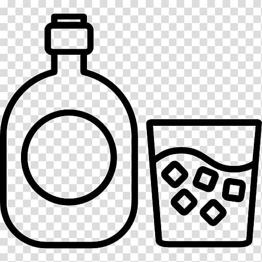 Bourbon whiskey Tequila Scotch whisky Distilled beverage.