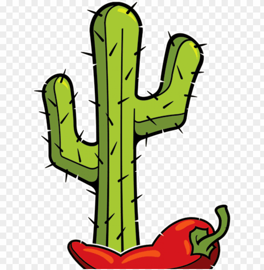 tequila clipart mexican cactus.