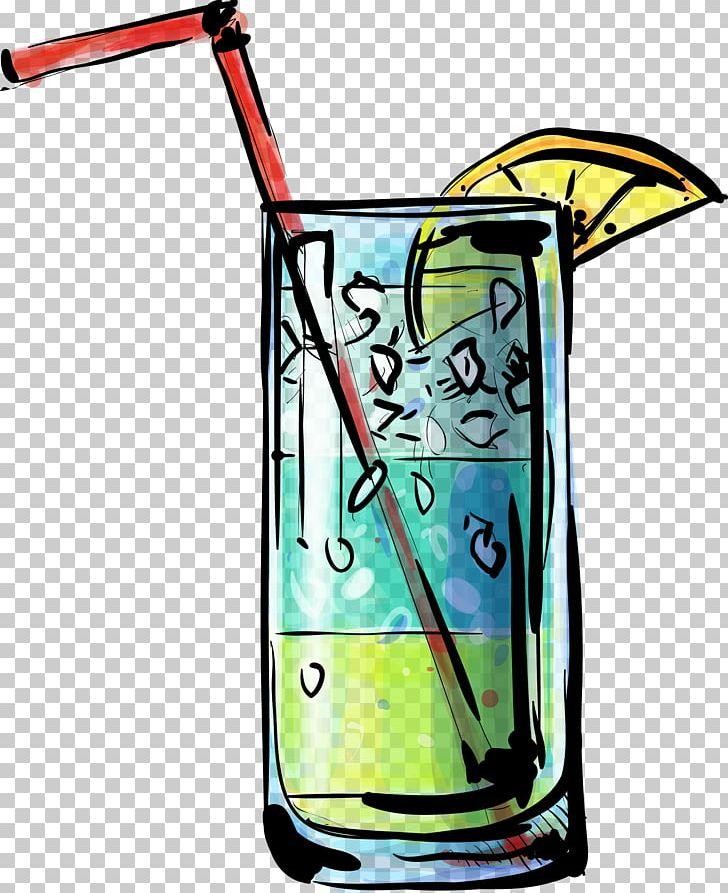 Cocktail Blue Lagoon Daiquiri Blue Hawaii Tequila Sunrise.