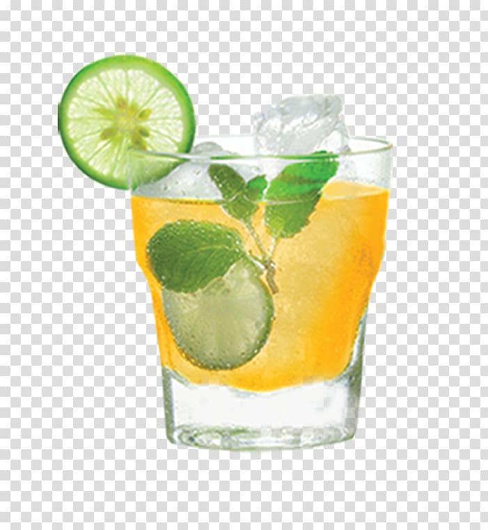 Cocktail garnish Lime Caipirinha Sea Breeze Harvey.