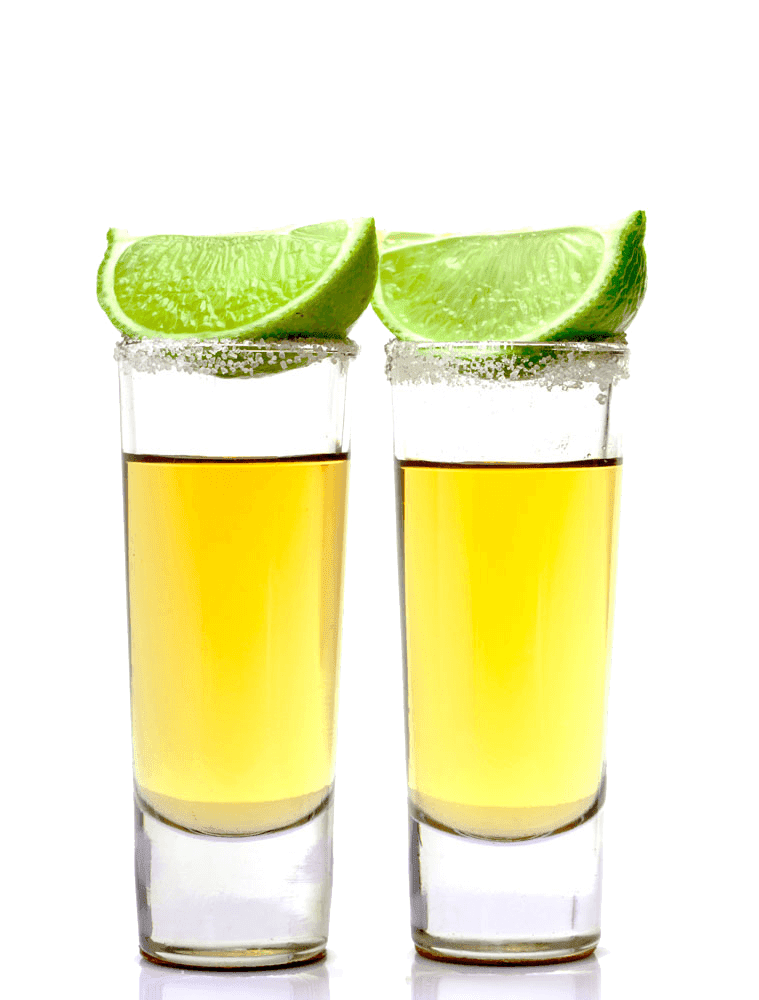 Pin about Tequila and Lemon clipart on Lemon Transparent PNG.