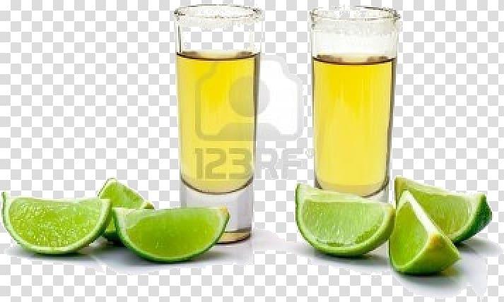 Lime Caipirinha Tequila Lemon juice, lime transparent.