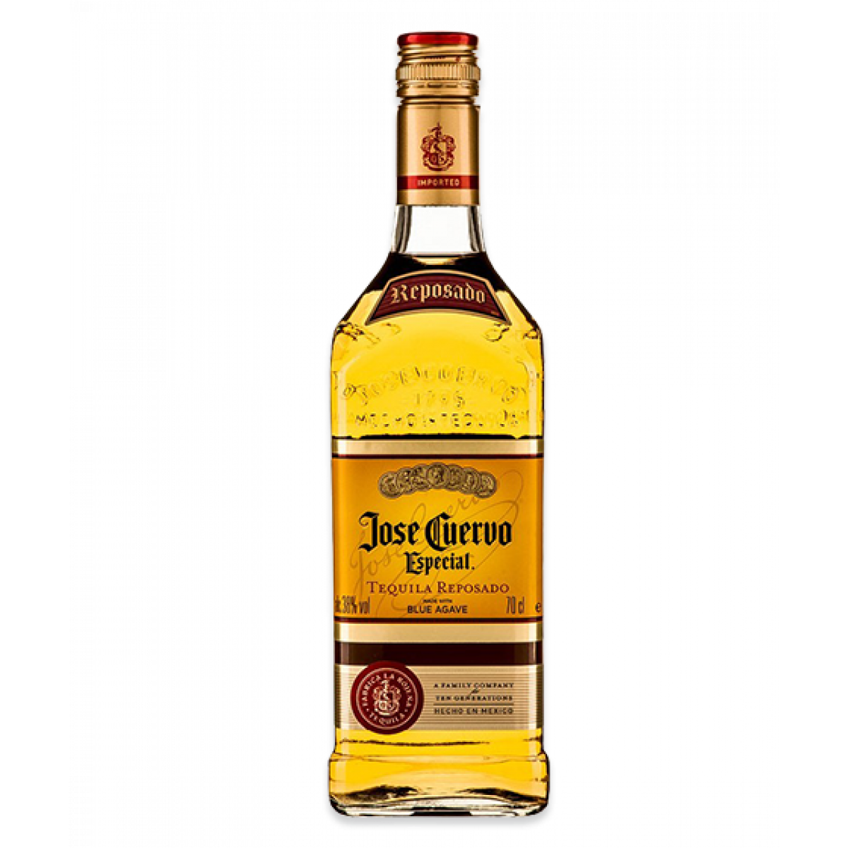 Tequila PNG images free download.