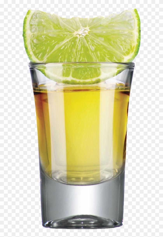 Copos De Tequila Png, Transparent Png.